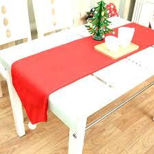 red vinyl tablecloth vinyl tablecloth round vinyl tablecloths round tablecloth fall tablecloths round red tablecloth kids red vinyl tablecloth