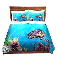 turtle crib bedding sea turtle bedding set sea turtle crib bedding set sea turtle crib bedding