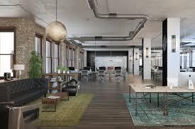 loft office. Impressive Modern Office Loft Space For Rent: Full Size