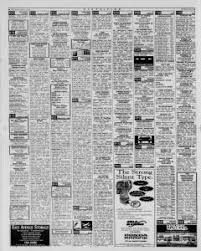 Panama City Marina Civic Center Seating Chart Panama City News Herald Archives Jun 13 2003 P 42