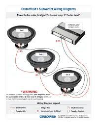 srt 4 kicker sub wire diagram wiring library kicker cvr 12 wiring diagram concept deargraham com for kicker wiring diagram srt 4 sub