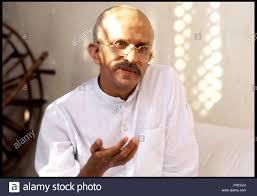 Gandhi Film Stock Photos & Gandhi Film Stock Images - Page 2 ...