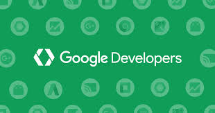 WebP Gallery   Google Developers
