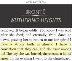 college essays critical essays on wuthering heights wuthering heights emily bronte critical essays amazon co uk