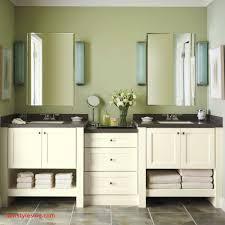 chic martha stewart bathroom vanities with ask the expert martha stewart kitchen cabinets home depot canada