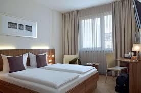 Best Western Hotel City <b>Ost</b> (Берлин) – цены и отзывы на Agoda