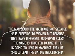 Relationship Bible Quotes Inspiration Images Of Bible Verses On Relationships SpaceHero