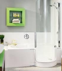 is it a bath is it a shower no it s a e
