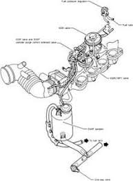 nissan altima engine diagram questions answers pictures zjlimited 1666 jpg