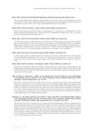 essay on gratitude deforestation pdf