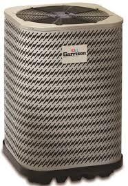 goodman 1 5 ton split system. garrison js4bd030ka 13 seer r-410a condensing unit, 2.5 ton, 28,600 btu, 208 / 230 volts, 14.8 amps (1/ea) goodman 1 5 ton split system t