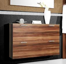 shoe storage furniture for entryway. modren shoe gorgeous shoe organizer furniture 25 storage cabinets ideas  cabinet and for entryway