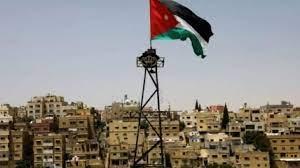 الأردن يعين سفيرا جديدا في قطر بعد عامين على الأزمة الخليجية