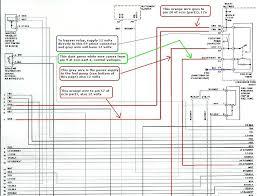 2012 dodge ram wiring diagram wiring diagram shrutiradio 2011 dodge ram stereo upgrade at 2012 Dodge Ram Stereo Wiring Harness