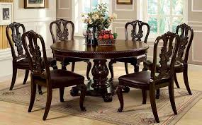 colour formal round dining room tables designs attractive table sets bedroom 2 paint