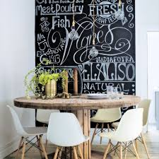 This article give ideas about country, farmhouse, rustic, modern, vintage style of wall decor. Kitchen Wall Decor Ideas Easy And Affordable Ways To Style Your Space