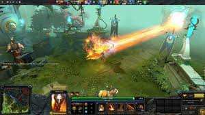 dota 2 chinese new year event new bloom festival day 2 3 2p com