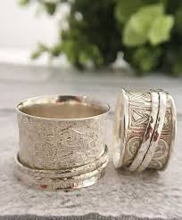 tation rings collection available at showcase jewelers