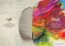 Risultati immagini per pensiero creativo