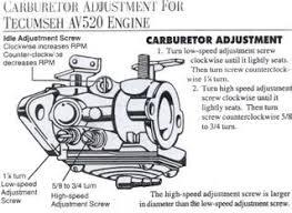john deere lawn tractor wiring diagram tractor repair john deere l100 parts diagram further kawasaki wiring diagrams john deere additionally gravely mower belt diagram