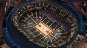 Bradley Center 3d Seating Chart 62 Exhaustive Lakers Seating Chart 3d