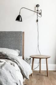 scandinavian lighting. Wall Lamps Scandinavian Lighting