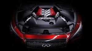 2018 infiniti red sport 400.  sport 2018 infiniti q50 engine to infiniti red sport 400
