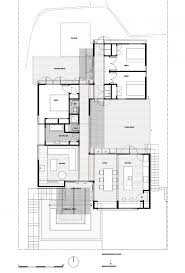 Small Picture Home Design Architects Plans For Houses Best Villa Plan Ideas On