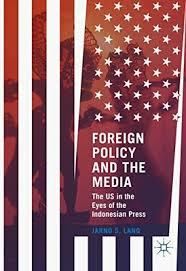 examples of qualitative dissertations was nazi a american foreign policy essay mgorka com american foreign policy essay american foreign policy essay mgorka com