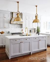 Shaker Style Kitchens Stunning Shaker Kitchen Cabinets - Fresh ...