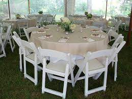 table and chair rentals brooklyn. Full Size Of Sofa:cool Table And Chairs Rental Rentals Brooklyn Parkjpg Lovely Chair C