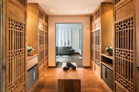 5 Bedroom Villa Seminyak Style Design Interesting Inspiration Design