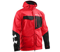under armour jackets mens. under armour men\u0027s full throttle parka jackets mens