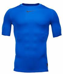 <b>Бельё футболка Nike</b> 838091-480 купить за 1 550 руб в интернет ...