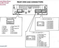 toyota starter wiring diagram new tcm forklift wiring diagram toyota starter wiring diagram brilliant 1991 toyota 4runner wiring diagrams wire data schema u2022 81