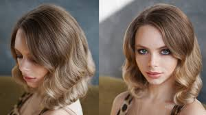Gatsby Hair Style the faux bob updo tutorial new haircut without scissors gatsby 1903 by stevesalt.us