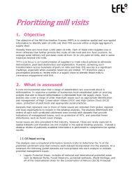 Sustainability Resources | Wilmar International