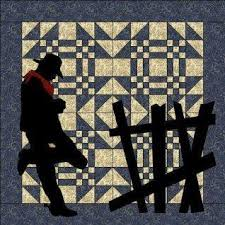 Lonesome Cowboy Wallhanging Quilt Patter | Cowboys, Western quilts ... & Lonesome Cowboy Wallhanging Quilt Patter Adamdwight.com