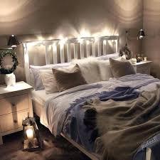 Wwwikea bedroom furniture Bedroom Ideas Hemnes Ikea Bedroom Bedroom Ideas To Mi La Apartment Living Bed Ideas Bedroom Hemnes Ikea Bedroom Rolandhayesinfo Hemnes Ikea Bedroom Amazing Bedroom Furniture Dressers For