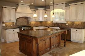 french country kitchen island furniture photo 3. French Country Kitchen Island Table Video And Photos Within Inspirations 19 Furniture Photo 3 N