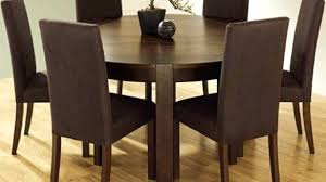 dining room chairs ebay furniture new pine kitchen table and chairs contemporary dining room sets within used dining room set ebay