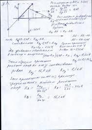 Техническая механика реферат на тему статика техническая механика реферат на тему статика