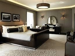 bedroom furniture for women. Delighful Furniture Inside Bedroom Furniture For Women E