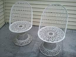 vintage wicker patio furniture. Delighful Vintage Vintage Wicker Chair Rattan Patio Furniture Antique Chairs  Porch Old School Intended Vintage Wicker Patio Furniture