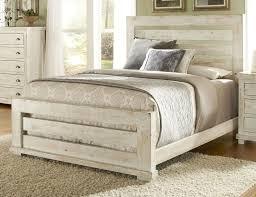 white wood bedroom furniture. Wonderful Wood Rustic Wood Bedroom Furniture F White  And I