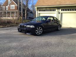 Coupe Series 2002 bmw 325i mpg : Jack Quiggs's 2002 BMW 3 Series on Wheelwell