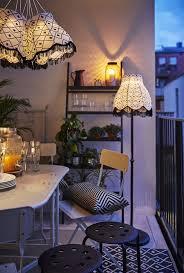 ikea solar lighting. Ikea Exterior Lighting. Solar Lights @58 Best Outdoor 2017 Komm Mit Nach Draußen Lighting