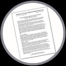 novel essay example with reference list