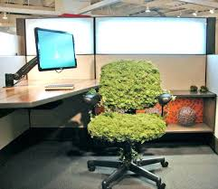 eco office chair.  Chair Eco Desk Chair Environmentally Friendly Office Furniture  Wonderful Space A Inside Eco Office Chair