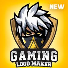 Download for free free fire joker man character png image with transparent background for free & unlimited download, in hd quality! Logo Esport Maker Create Gaming Logo With Name Apps On Google Play